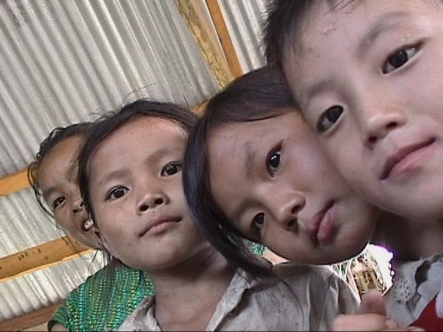 odw kids